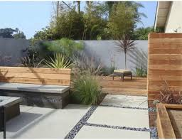 Outdoor Fence Decor Ideas by Pergola Home Fences Designs Design Ideas And Various Outside