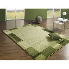 Emerald Green Area Rug Emerald Green Area Rug Gallery Of Blue And Grey Area Rugs The Rug