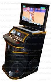 karaoke rentals sf bay area rent karaoke machines jukeboxes 831 784 0530