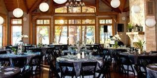 East Texas Wedding Venues Top 10 East Texas Wedding Venues Elmwood Gardens Wedding Venues