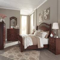 south coast bedroom set cherry bedroom set sleigh sleigh bedroom set furniture north shore