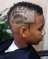 mullet haircut for men 12