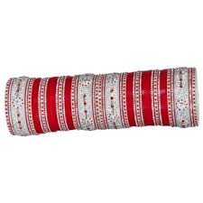 wedding chura online buy shadi bazaar bridal chura bangles for wedding set of 80 online