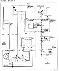 2001 toyota land cruiser fuse box diagram exceptional prado 150