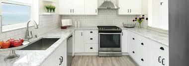 hotte de cuisine castorama carrelage adhesif cuisine cuisine meubles en blanc coupe de fruits