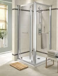 Glass Shower Door Options Frameless Glass Shower Door Hinge Adjustment Glass Doors Tips