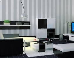 black living room set free online home decor projectnimb us