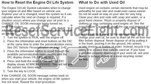 Reset Service Engine Soon Light How To Reset Service Engine Soon Light Nissan Altima 28 Images