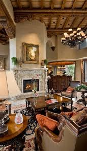 tuscan home decor and design tuscan interior design ideas style designs