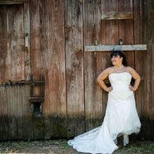 dallas wedding photographer salazar dallas wedding photographer reviews dallas tx