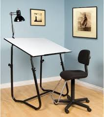 Drafting Table Set 19 Best Studio Designs Drafting Tables For Art Studios Images On