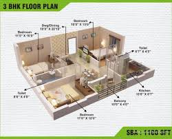 1100 sq ft house plans with basement