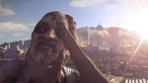 dying light playstation 4 uh oh dying light season pass is giving the full game on the