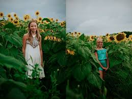 Photographers Madison Wi Madison Wisconsin Familyphotographer Pope Farms Conservancy