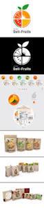 best 25 fruit logo ideas on pinterest logos graphics and logo