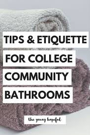 Dorm Bathroom Ideas by Best 20 Dorm Tips Ideas On Pinterest Dorm Life College Dorm
