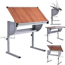 bureau de dessin bureau a dessin bureau table a dessin inclinable table de