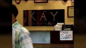 kay jewelers sale hundreds allege sexual harassment at kay and jared jewelry company