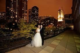 chicago wedding dj chicago wedding djs fall special chicago wedding djs