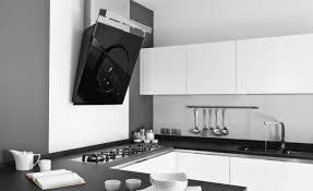 Inexpensive White Kitchen Cabinets Memorable Snapshot Of Yoben Tremendous Munggah Alarming Lovely