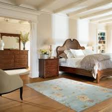 Wheelers Furniture Get Quote Interior Design  South Ave - Bedroom furniture springfield mo