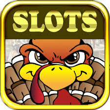 thanksgiving slots thanksgiving slots android apps on play