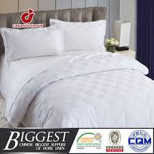 bed linen turkey bed linen turkey suppliers and manufacturers at
