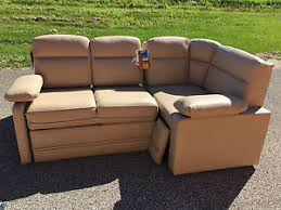 Jackknife Rv Sofa by Flexsteel Rv Jackknife Sofa U2013 Rs Gold Sofa