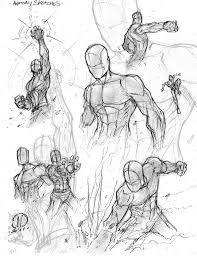 Human Figure Anatomy Best 25 Action Poses Ideas On Pinterest Fighting Poses Action