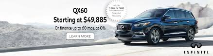 used lexus for sale victoria bc campus infiniti new and used infiniti sales and service in