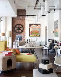 home decor accents stores home decor home design store for cheap accessories cheap home decor
