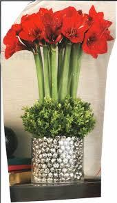 Flower Arrangements Ideas Christmas Flower Arrangements Centerpieces 25 Best Ideas About