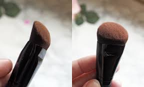 bare minerals fan brush new coming soon 30 shades of bareminerals barepro performance
