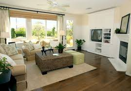 pittsburgh hardwood flooring cost