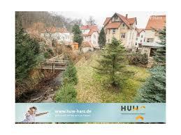 Privat Haus Kaufen Häuser Zum Kauf In Wernigerode Und Umgebung Harz Huw Harz De