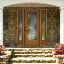 Therma Tru Exterior Door Therma Tru Entry Doors And Patio Doors At Lowe S