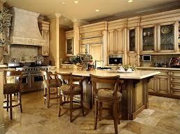 Mediterranean Kitchen Ideas - kitchen decorating contemporary kitchen cabinets manhattan
