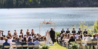 wedding venues in fredericksburg va chrysalis vineyards weddings get prices for wedding venues in va