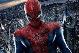 spider man which spider man version are you playbuzz
