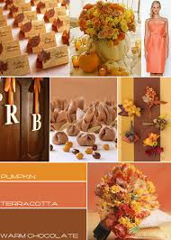 autumn wedding ideas autumn wedding colours autumn weddings wedding mood board ideas