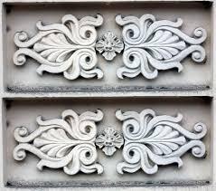 depositphotos 13327489 detail of an architectural ornament jpg
