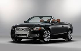 convertible audi white audi a5 convertible car wallpaper hd