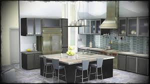 kitchen door ideas tag for price kitchen design cabinet in kerala designs the