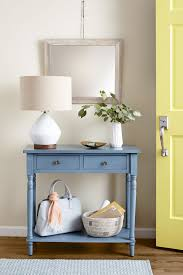 how to get organized 100 best organizing tips