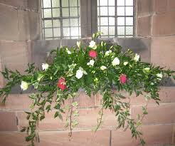 church flower arrangements christmas church flower arrangements ideas best images