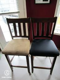 Cost Of Reupholstering Dining Chairs Reupholster Dining Chairs Luxury Reupholster Dining Room Chairs