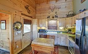 ridge view lodge ellijay ga large 013 24 kitchen 1500x938 72dpi
