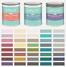exterior paint color chart ideas 1976 cadillac seville paint