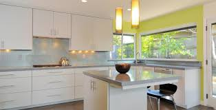 country modern kitchen decor stunning modern white kitchen cabinets have modern kitchen