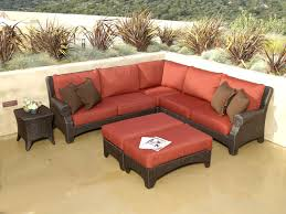 Bargain Patio Furniture Sets Patio Ideas Patio Sets On A Budget Outdoor Patio Furniture